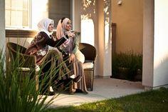 Orange County Fashion Photography