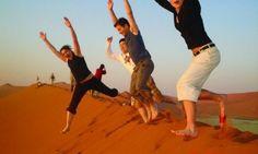 Desert Safari Dubai Arabian Adventure  -    Desert Safari,Dubai, Safari in Dubai, Overnight Desert Safari Dubai