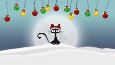 Vánoční_tapety_321