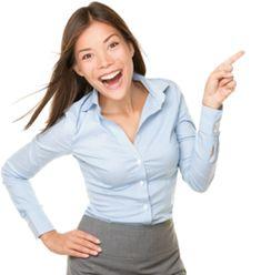 Kredit vergleichen - Kredit Doktor ist Ihr im Zentralbereich Kredit vergleichen.