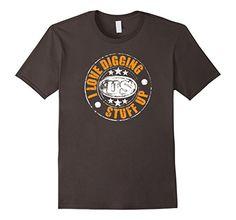 Men's Metal detecting t shirt, ideal gift for treasure hu... https://www.amazon.com/dp/B06XD36BYQ/ref=cm_sw_r_pi_dp_x_LEDUybT84C0C8