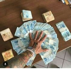 Money On My Mind, Big Money, Avatar Images, Money Bill, All Currency, One Step, Shops, Instagram Blog, Credit Cards