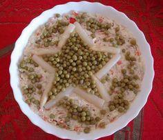 Ensalada de Pollo // Cocinamos con Sabor Venezolano