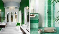 #excll #дизайнинтерьера #решения Цвет играет важнейшую роль в оформлении любого интерьера. Именно благодаря цветовым решениям можно сделать интерьер легким и воздушным, ярким и жизнерадостным или холодным…