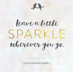 Our semi annual sale is still going on but quantities are limited..... www.chloeandisabel.com/boutique/lisaartz