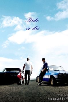 Fast and furious will live on forever. Paul Walker Car, Paul Walker Quotes, Paul Walker Tribute, Fast And Furious, The Furious, Ride Or Die, Vin Diesel, F1 Mexico, Paul Walker Wallpaper