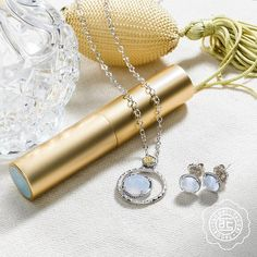 Classic accents to elevate your everyday Spring look.   https://www.tacori.com/jewelry/collections?gemstone=chalcedony #Club_Glamour #Fashion #Trends #Jewelry #Rings #necklaces #pendants  #jewelry #handmadejewelry #instajewelry #jewelrygram #fashionjewelry #jewelrydesign #jewelrydesigner #FineJewelry #jewelryaddict #bohojewelry #etsyjewelry #vintagejewelry #customjewelry #statementjewelry #jewelrylover #silverjewelry #crystaljewelry #handcraftedjewelry #uniquejewelry #jewelryforsale…
