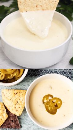 This homemade cheese sauce is easy to prepare with onions garlic jalapenos flour half and half and cheese. It comes together in a few minutes and makes the perfect cheese dip! Homemade Cheese Sauce, Recipe For Cheese Sauce, Kebab Sauce, Homemade Hollandaise Sauce, How To Make Cheese Sauce, Comfort Food, Appetizer Recipes, Recipes With Cheese Sauce, Salads