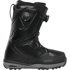 75f20469e8 ThirtyTwo Binary Boa Snowboard Boot - Men s  snowboard  snowboarding   snowboardclothes  snowboardclothing