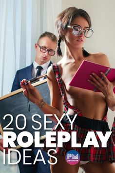 Read this article for 20 hot role play ideas. There's perfect sultry, sexy and kinky scenarios for a night in that you'll never forget! Role Play Couples, Role Play Scenarios, Marriage Games, Marriage Relationship, Relationships, Kinky, Sexy, Roleplay Ideas, Pinterest Pin