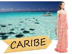 POWERLOOK - Aluguel de Vestidos Online  Para o Caribe este vestido da Mixed, fluido, leve e impactante !! Arrase na sua viagem com ele !  #alugueldevestidos #powerlook #vestidomadrinha #madrinha #vestidocasamento #casamento #vestidofesta #festa #lookcasamento #lookmadrinha #lookfesta #party #glamour #euvoudepowerlook  #dress  #dreams  #viagem #travel #beach #praia