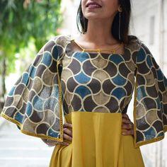Dresses - Rustorange