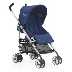 BabyStyle Oyster Switch Stroller-Navy This great lightweight stroller features a reversible seat so that the child can either be parent-facing or face forwards. Oyster Switch will also fold compactly and neatly with the seat unit facing i http://www.MightGet.com/march-2017-1/babystyle-oyster-switch-stroller-navy.asp