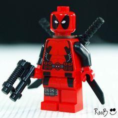 Deadpool was pretty good tho!!! #ageofultorn #marvelsavengers #captainAmerica #ironman #hulk #marvelsavengersageofultron #marvelsavengersassemble  #ageofultron #Lego #Legos #marvel #legomarvel #quinjet #legomarvel #legoset #legohaul #marvelsuperheros #legomarvelsuperheroes #legogram #legostagram #brickinsider #bricklane #brickverse #brickuniverse #brickleague #deadpool #legodeadpool This photo was made by r Saldana by frozen_brick_studios