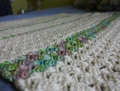 Vintage+inspired+wool+blanket Wool Blanket, Vintage Inspired, Felt, Fancy, Crochet, Inspiration, Crochet Hooks, Biblical Inspiration, Crocheting