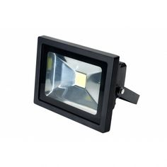 Our Hurricane LED projector light is durable and high performance, making it ideal for exterior lighting at workplace or home. #LEDLighting #SecurityLighting #OutdoorLighting #ExteriorLighting