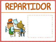 Arxiu d'àlbums Classroom Organization, Pre School, Education, Management, Ideas, School, Frases, Primary Activities, Classroom Setup