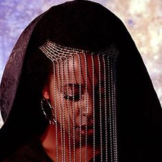 """Today,Ladan Hussein, known on stage asCold Specks, announced her highly anticipated new albumFool's Paradise, set to release onSeptember 22viaArts & Crafts. The new single""""Fool's Paradis…"""