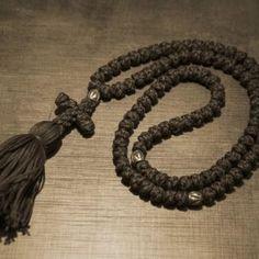 Prayers, Bracelets, Prayer, Beans, Bracelet, Arm Bracelets, Bangle, Bangles, Anklets