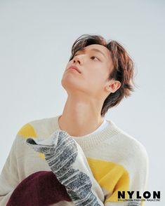 Asian Love, Asian Men, Korean Celebrities, Korean Actors, Lee Hyun Woo, Star Magazine, Hate Men, Woo Young, Boy Models