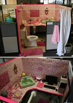 fantastic cool cubicle ideas. 12 coolest pimped cubicles decorated cubicle fantastic cool ideas