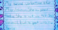 These Adorable Kids Have Totally Perfected The Art Of Romance