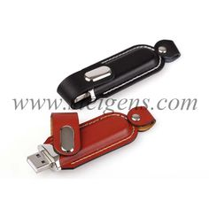 #Steigens gives a trendy leather USB with brilliant work on leather for #CorporateGifts and #PromotionalGifts