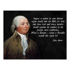 Republican Quotes, Democracy Quotes, Political Quotes, Political Science, John Adams Quotes, Bruce Lee Quotes, Founding Fathers Quotes, Father Quotes, Benjamin Franklin