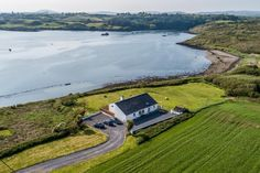 Detached House for Sale: Laheratanvally, Aughadown, County Cork