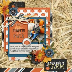 Created with Square Dance Templates Baby Scrapbook Pages, Scrapbook Templates, Scrapbook Page Layouts, Scrapbook Cards, Fish Template, Halloween Scrapbook, Holiday Themes, Pumps, Digital Scrapbooking