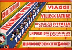 COLLEZIONISMO: LA DONNA FATALE - http://c4comic.it/collezionismo/collezionismo-la-donna-fatale/