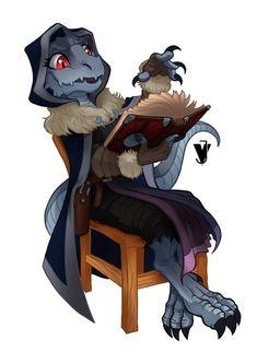 Fantasy Character Design, Character Drawing, Character Design Inspiration, Character Concept, Character Ideas, Monster Characters, Dnd Characters, Fantasy Characters, Lizard Girl
