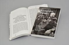 Kompleks Pałacu. Życie społeczne stalinowskiego wieżowca w kapitalistycznej Warszawie | Muzeum Warszawy