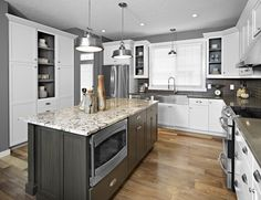 Homes by Avi - New Home Builder in Austin - Homes In Austin Character Home, Finding A House, New Homes, Traditional, Living Room, Interior Design, The Originals, Modern, Kitchen