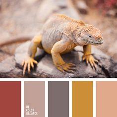 Farbpalette Nr. 212 magda farben?