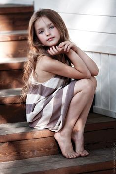 Fashion kids | Child models Europe