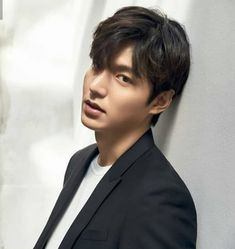 Jun Ji Hyun, Kim Joon, Park Min Young, Kim Woo Bin, Park Shin Hye, Asian Actors, Korean Actors, Minho, Yoona