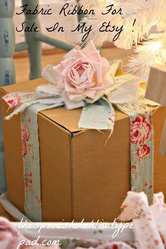 #idée #cadeau #noel  #moinscher http://www.diabolobijoux.com/fr/93-idees-cadeaux-a-15