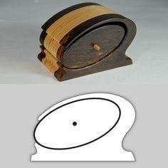 Arbor plans designs, bandsaw box patterns, log cabin floor plans with loft Intarsia Woodworking, Woodworking For Kids, Woodworking Joints, Woodworking Workbench, Woodworking Videos, Woodworking Projects, Youtube Woodworking, Workbench Plans, Woodworking Workshop