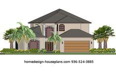Magnolia House Plans Home Design Custom Plan Floorplan 936 524 3889 Floor  Plans Designer