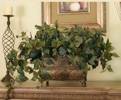 56 Best Ledges And Shelves Images Plant Ledge Decorating