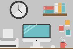 ¡Primer post de 2015! Completa guía para configurar tu #blog http://www.maxcf.es/guia-configurar-blog/ #Blogger #WordPress