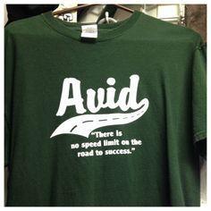 Designs For T Shirts Ideas t shirt design ideas tshirt design ideasandroid apps on google play Avid T Shirt Design