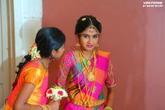 pondicherry photography Candid Photography, Outdoor Photography, Children Photography, Engagement Photography, Post Wedding, Wedding Shoot, Wedding Couples, Pondicherry, Wedding Reception Photography