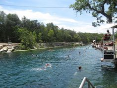 Austin is a budget travel playground, if you know where to go. Enjoy Austin on the cheap with our list of things to do in Austin, TX.