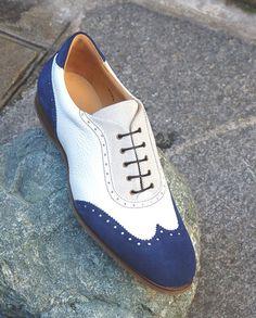 Chaussures De Sport De Sangle Prise Blanche Heren & Jones 4mNJ2P
