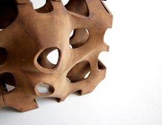 3D printing,sculpture,bulding materials, modern
