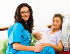 ELDERLY CARE IN ROSEVILLE, CA – CONNECTION BETWEEN POOR SLEEP AND COGNITIVE DECLINE