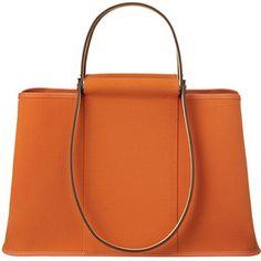 Hermès Cabag Elan 39 bag