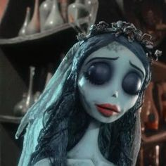 Corpse Bride Quotes, Emily Corpse Bride, Tim Burton Corpse Bride, Tim Burton Characters, Tim Burton Films, Film Aesthetic, Aesthetic Clothes, Coraline Aesthetic, Aesthetic Anime